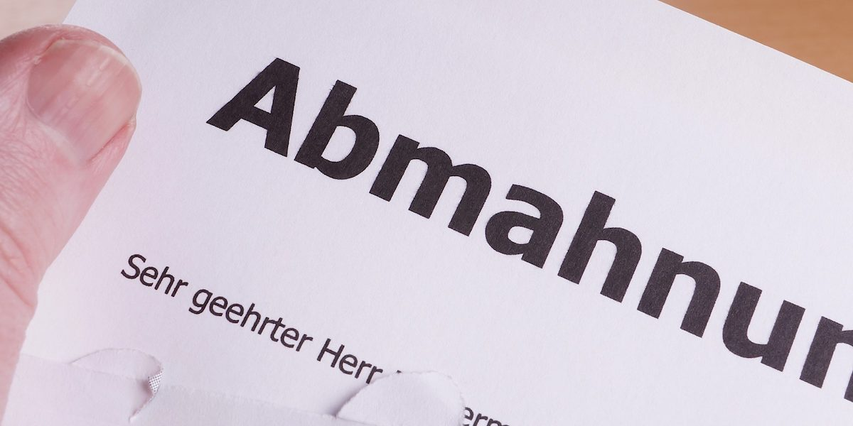 Termine Vom 01012018 Bis 01012019 Handwerkskammer Karlsruhe